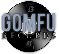 GOMFU Records